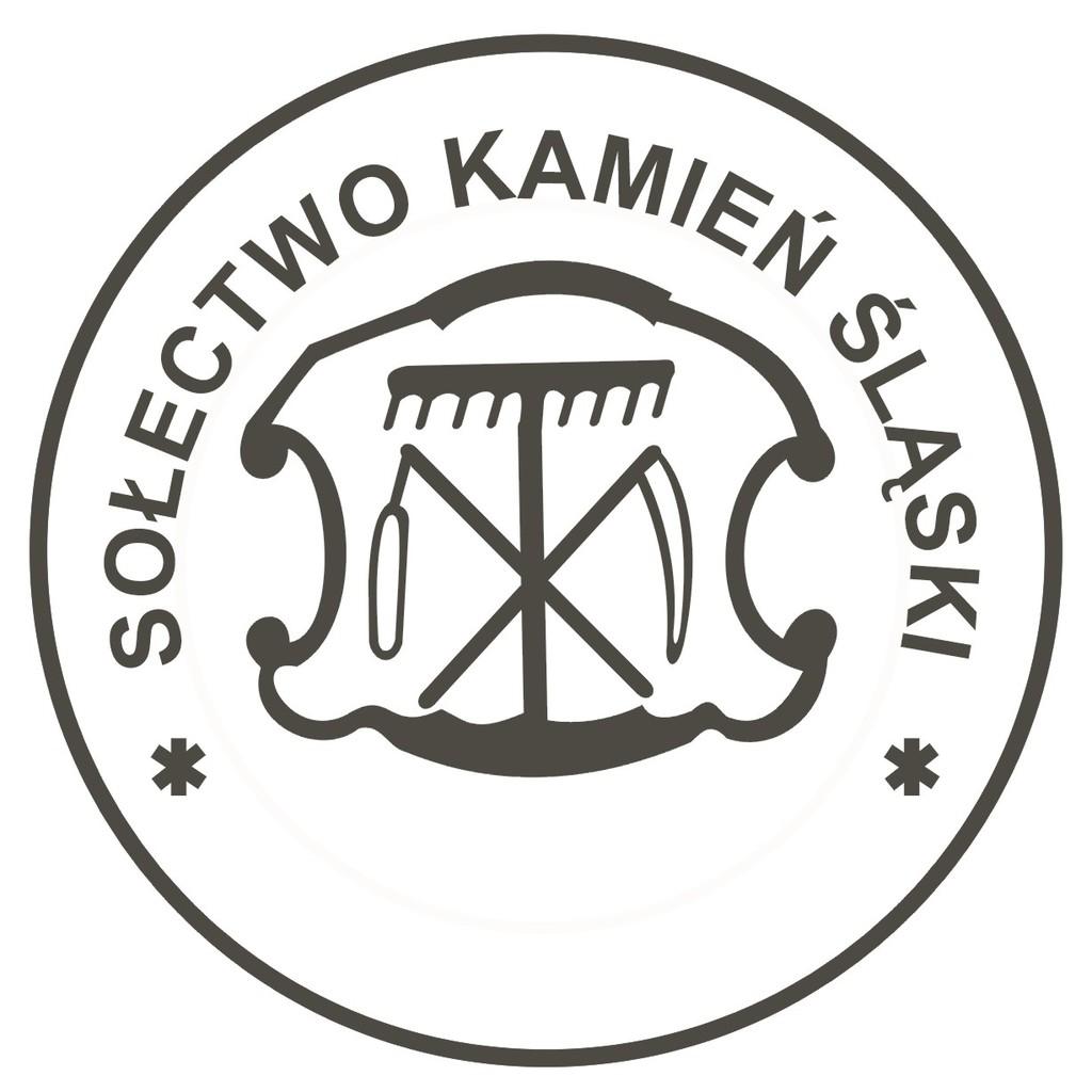 logo kamien.jpeg