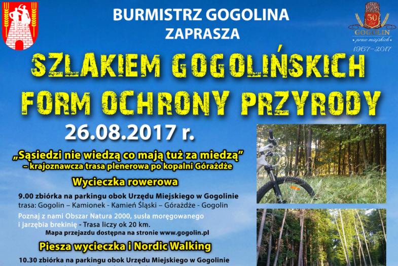 1_szlakiem gogolińskich form ochrony przyrody net mini.png