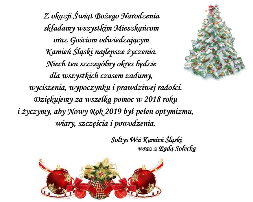 zyczenia Boze Narodzenie.png