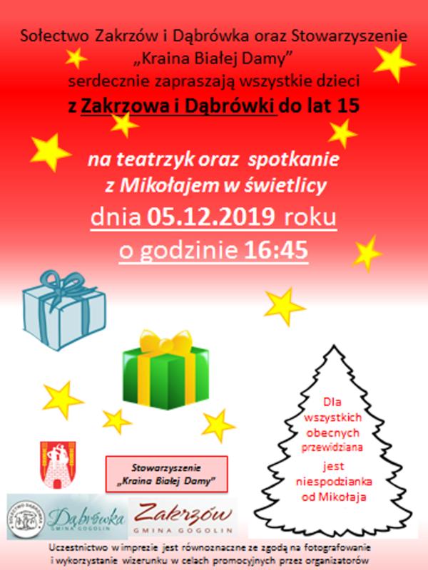 PlakatMikolaj19.png