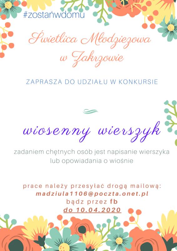 ŚwietlicaWiersz2020.png
