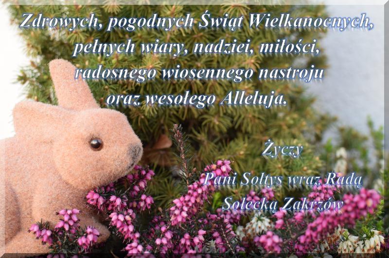 Życzenia Wielkanocne Sołtys.png