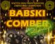 PLAKAT BABSKI COMBER 2020 v2zaklog.png